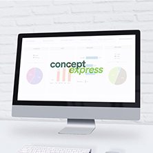 Latest Video: Concept Express - concept testing made easy and affordable image