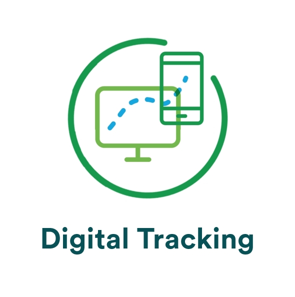 WEBINAR: Digitally tracking the customer journey to develop winning online, mobile and omnichannel marketing strategies image