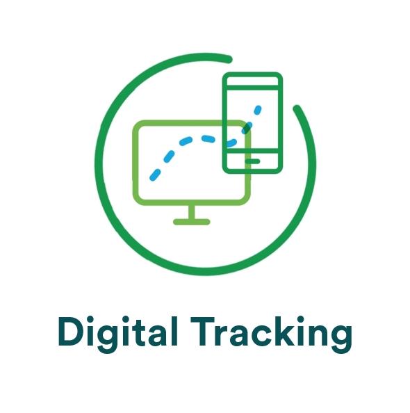 WEBINAR: Digitally tracking the customer journey to develop winning online, mobile and omnichannel marketing strategies image