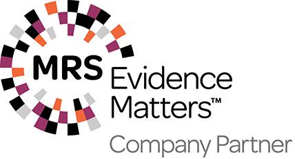 MRS-Partner