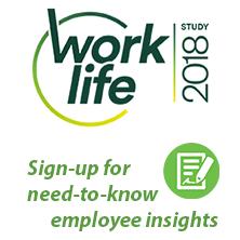 Worklife Study 2018 image