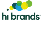 hi brands - revealing the UK's most sustainable brands image