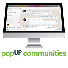 popup-home-sm-fn