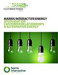 Customer Power Energyimage
