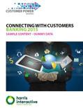 Customer Power Bankingimage