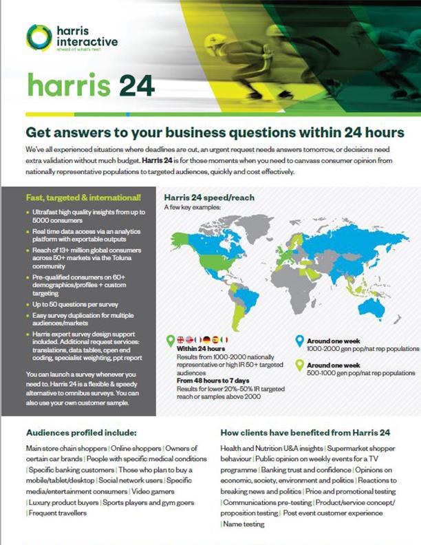 H24-InfoSheet