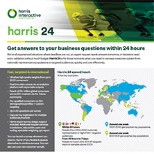 Harris-24 title