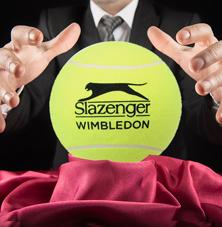 Wimbledon 2016 Predictions image