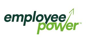 Ep-logo-sm