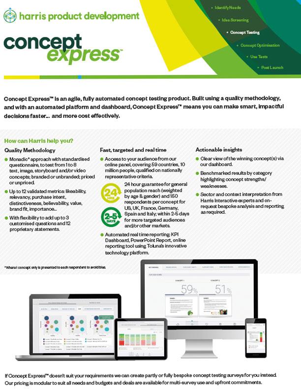 Concept-Express-Sheet