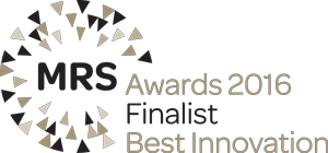 MRS_AWARDS2016_INNOVATION_FIN