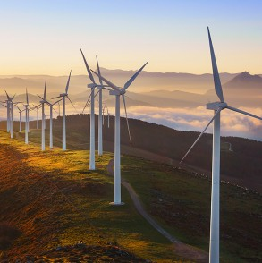 Energy Switching Behaviour & Attitudesimage