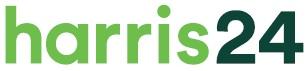 Harris24_TM_Logo