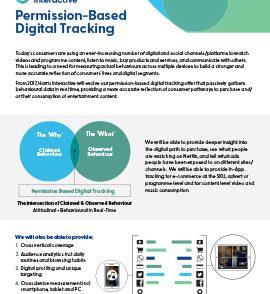 Permission-Based Digital Trackingimage