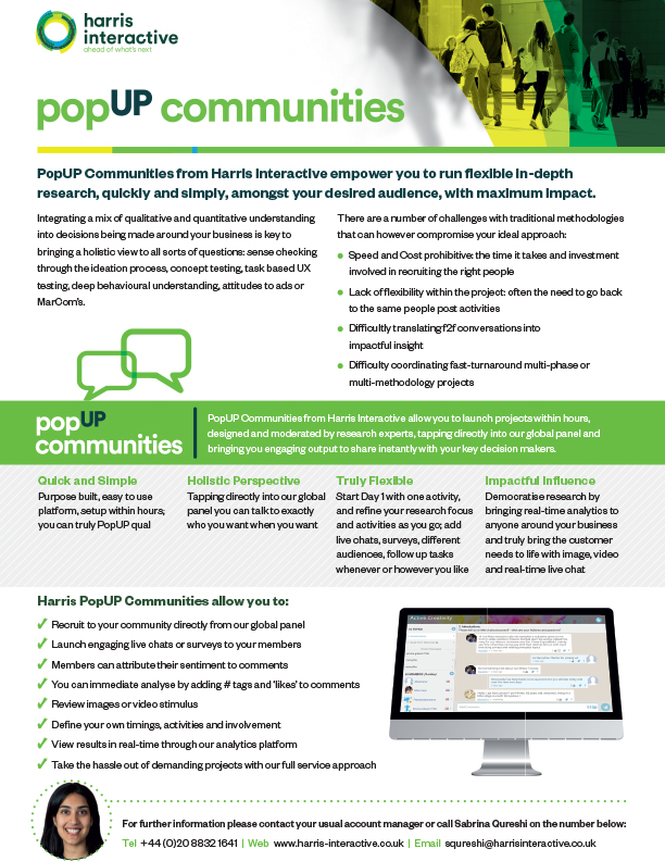 popUP_communities
