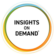 ITWP Launches Industry-Wide Insights on Demand Consortium image