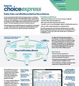 Choice Expressimage