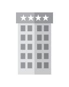 hi brands – Hotelsimage