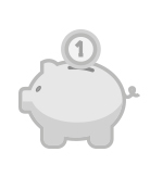 HiBrands_Icons_138x175px_WealthManagement[1]