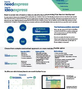 Need Express and Idea Expressimage