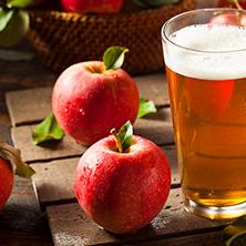 How do you like them apples? image