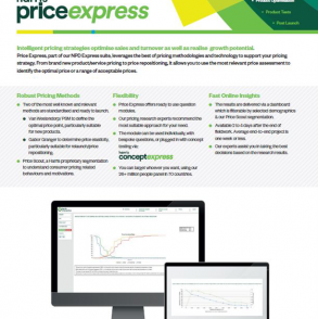 Price Expressimage