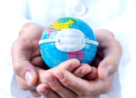 Global Covid Barometer