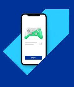 Mobile Gaming Study image