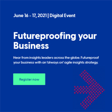 Futureproofing your Business image